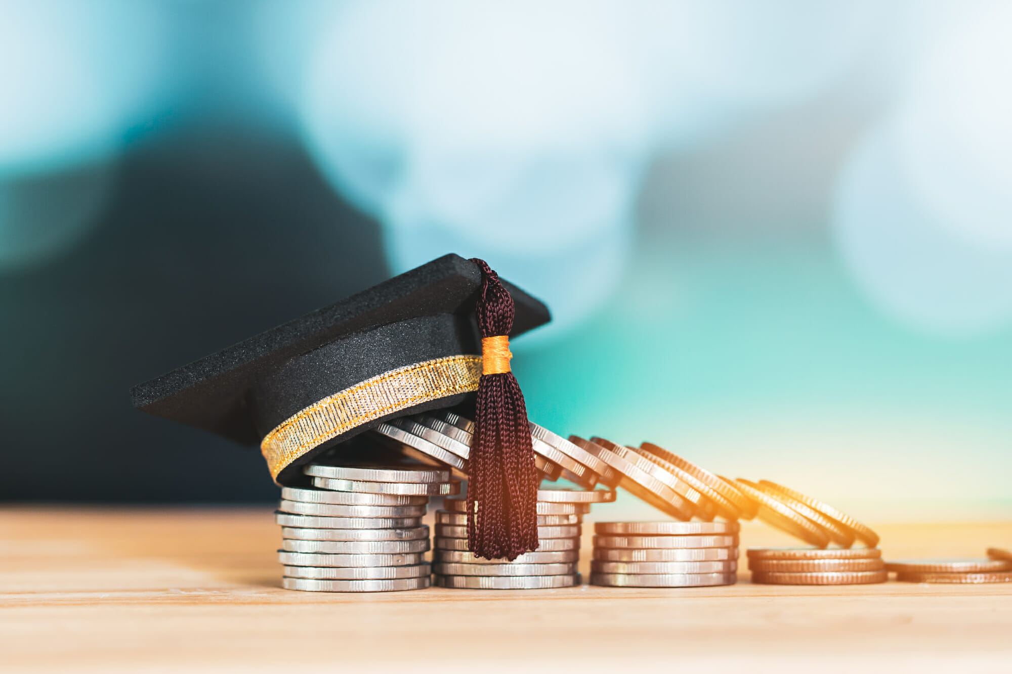All You Need to Know About Registered Education Savings Plans (RESPs) in Canada
