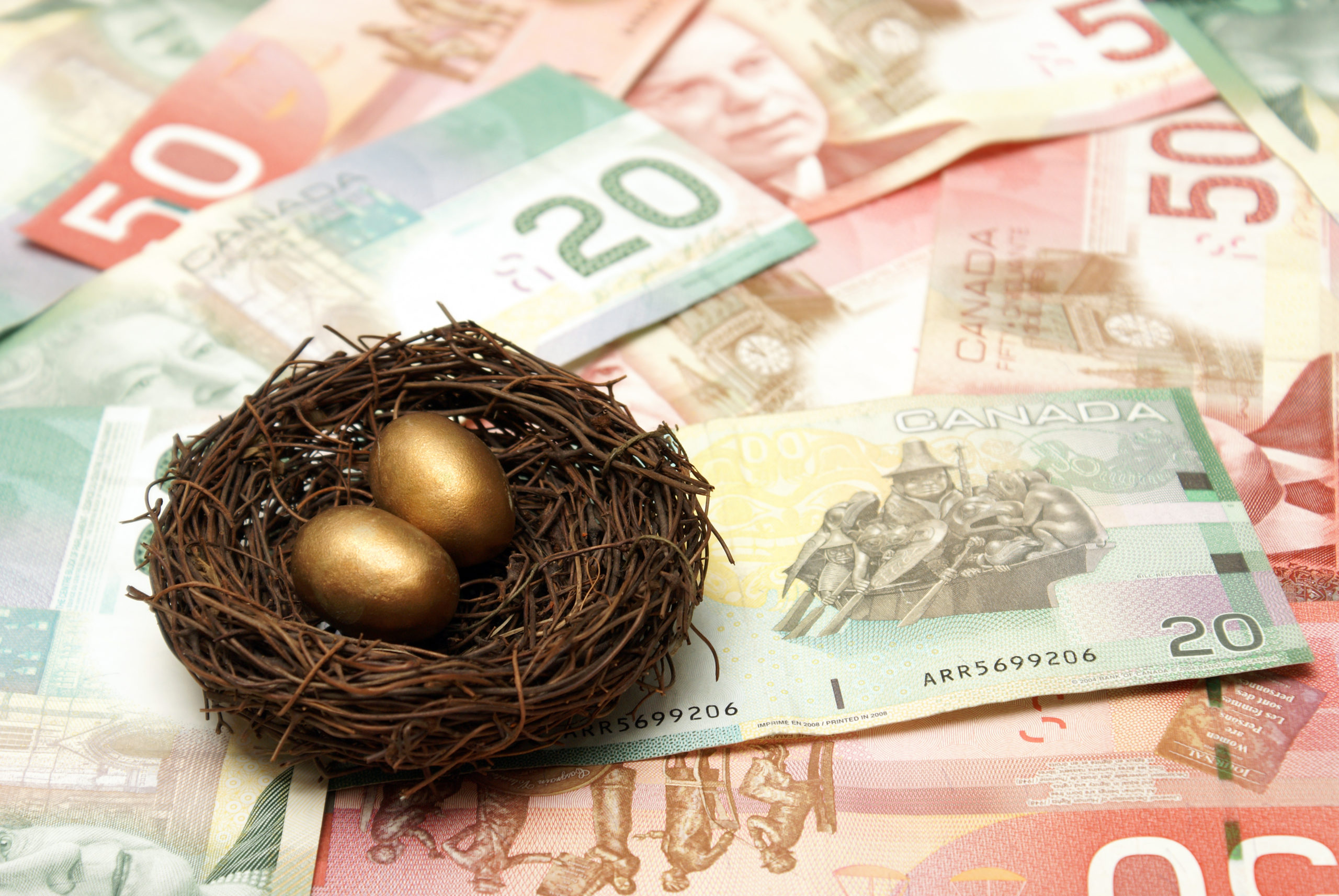 The RRSP Deadline in Canada is March 2nd: Should This Matter to Me?