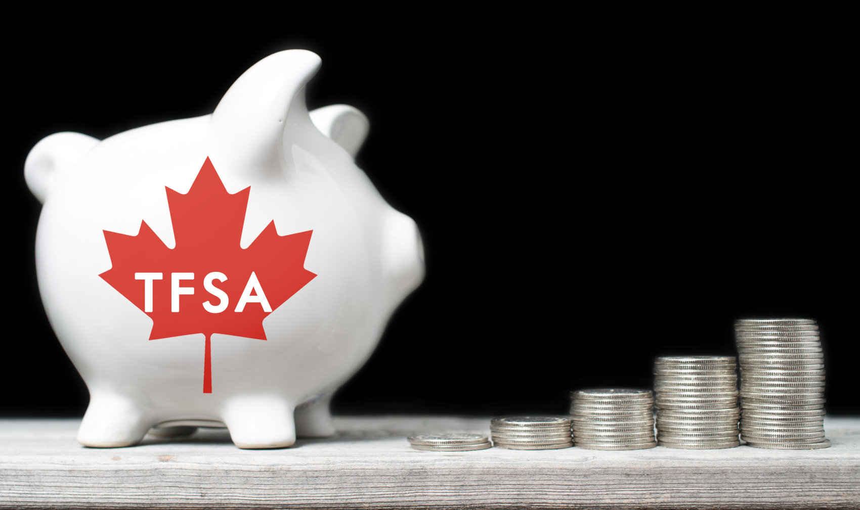 What Every Canadian Should Know About TFSAs