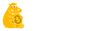 Savings Hippo Logo