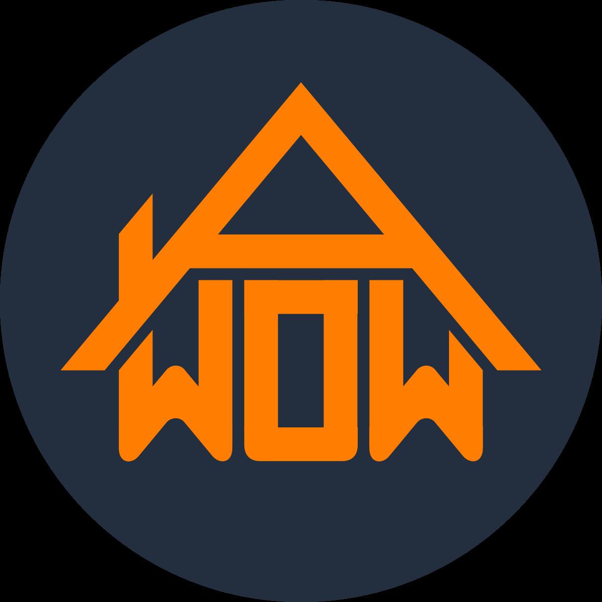 wowa-logo
